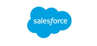 Ecommerce Solutions Salesforce