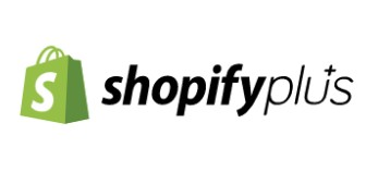 Ecommerce Solutions Shopify Plus