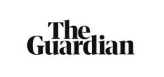 Ecommerce Solutions The Guardian