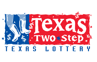 Texas Online Lottery