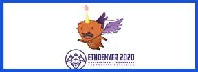 Ethoenver 2020
