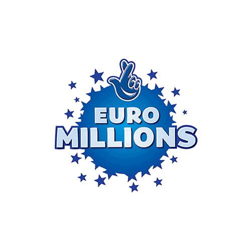 Euro Millions Lottery API Integration