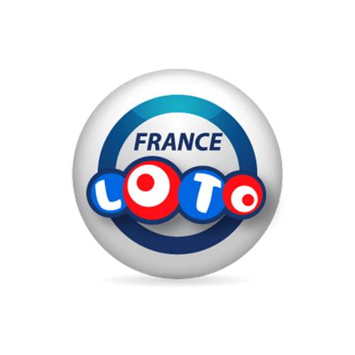 France Powerball Lottery API Integration