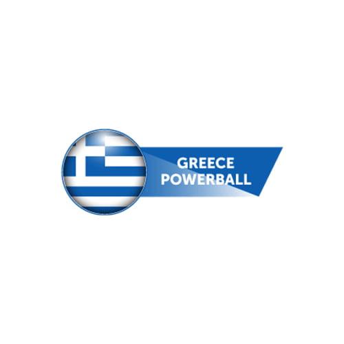 Greece PowerBall Lottery API Integration