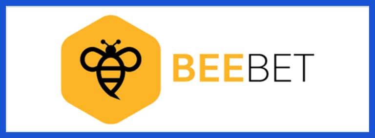 Bee Bet