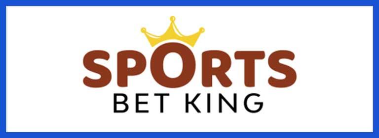 Sports Bet King