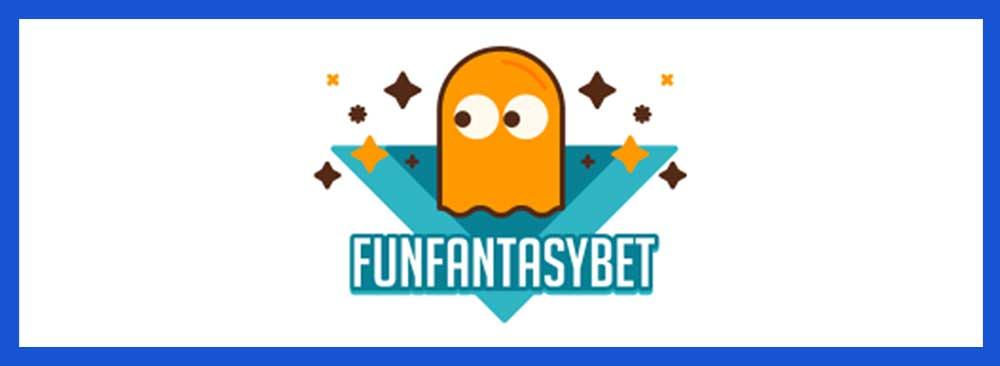 Fun Fantasy Bet