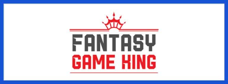 Fantasy Game King