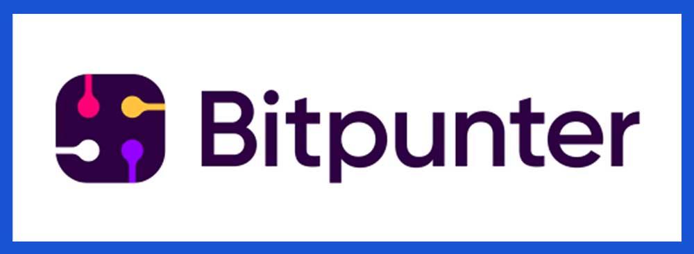 Bitpunter