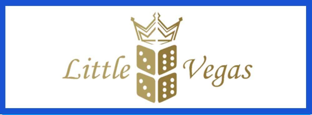 Little Vegas