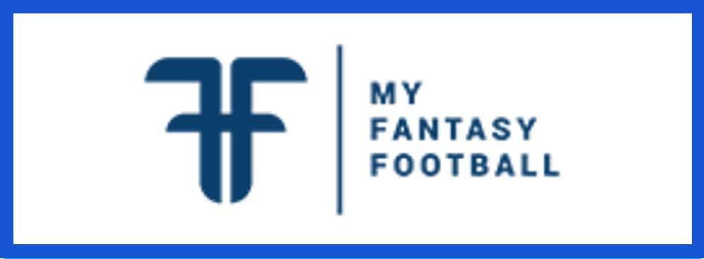 My Fantasy Football