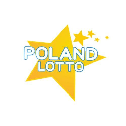 Poland Lotto Lottery API Integration