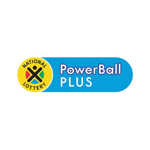 PowerBall Plus Lottery API Integration