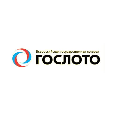 Russia Gosloto Lottery API Integration