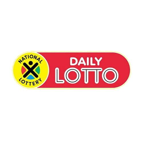 SA Daily Lotto Lottery API Integration