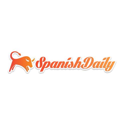 Spanish Daily Lottery API Integration