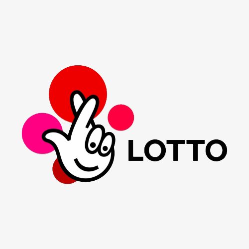 UK Lotto Lottery API Integration