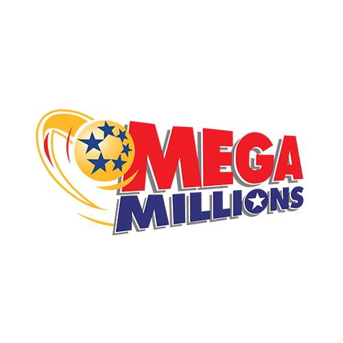 USA Mega Millions Lottery API Integration