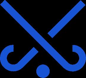 Hockey Software Development