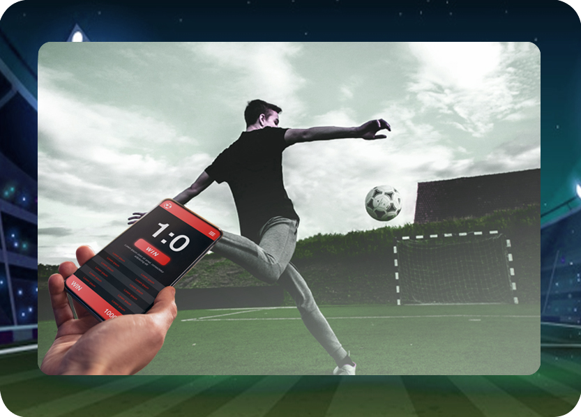 Football Prediction Software