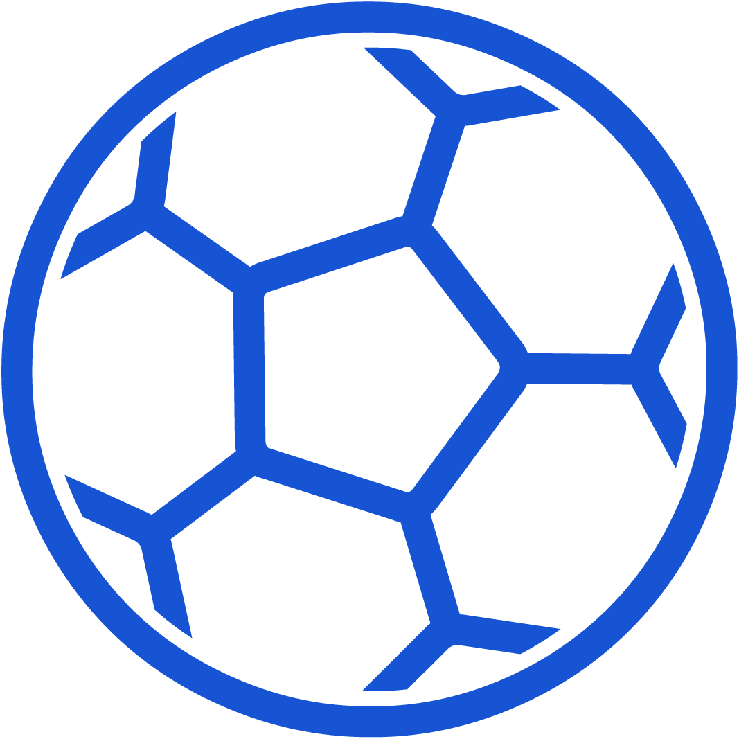 Soccer Betting Software