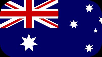 Australia Horse Racing Tracks