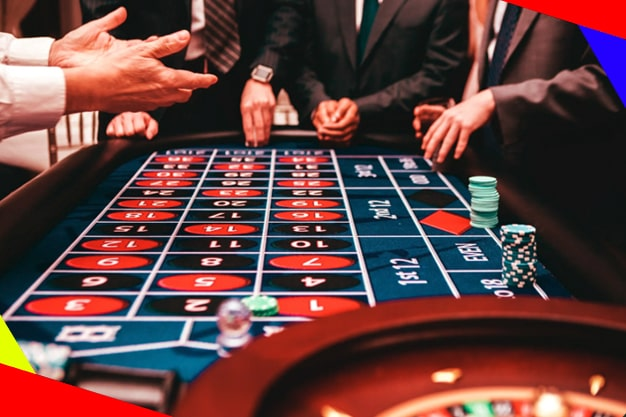 How to Start an Online Craps Business