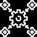 Game Studio Elements (IOT) Integration