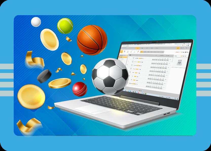 Betting Exchange Arbitrage Software
