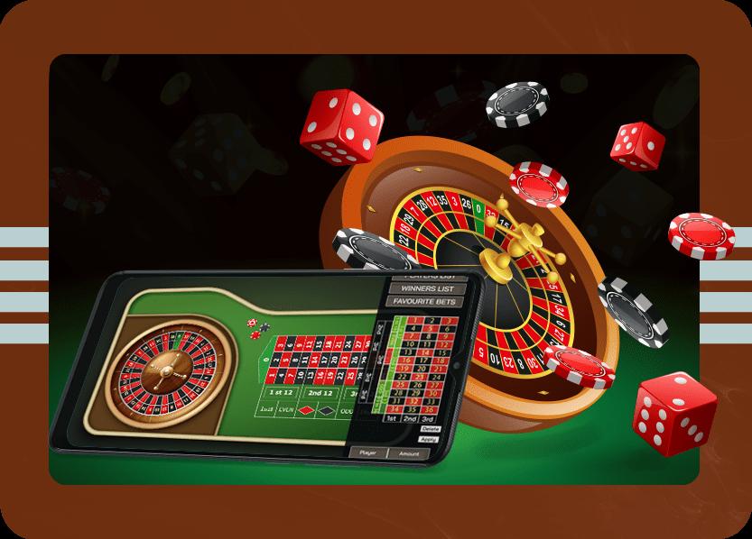 Roulette Prediction Software