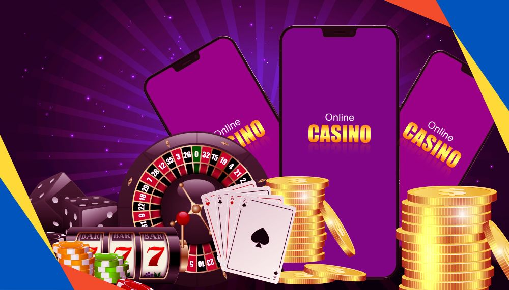 Quick Way of Starting Your Online Casino Business