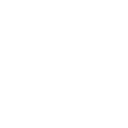 volleyball betting software