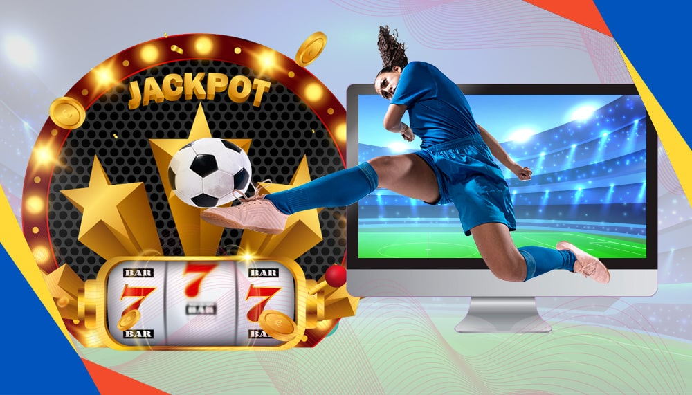 Guide to Jackpots in iGaming Platforms