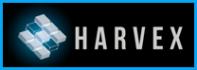Harvex