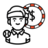 Sports Betting Software - On-Demand Customizations