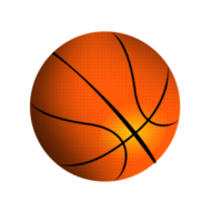 Sports Betting Software Solutions
