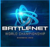 Battle.Net World Championship Series