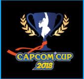 Capcom Cup