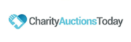 Charity Auction Today