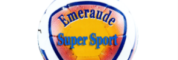 Emeraude Super Sports