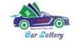Car Lottery
