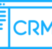 Comprehensive CRM And Reporting Module