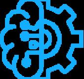 Bookmaker Software AI Integration