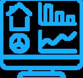 Bookmaker Software Comprehensive Dashboard